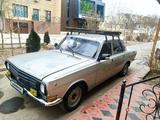 GAZ 2410 (Volga) 1983 года за 2 000 у.е. в Urganch