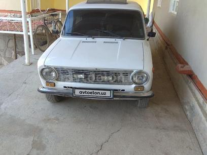 ВАЗ (Lada) 2101 1984 года за 1 100 y.e. в Бухара