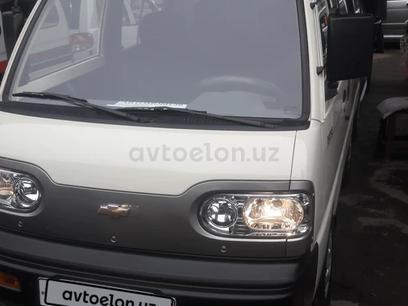 Chevrolet Damas 2020 года за 9 000 y.e. в Янгиюль