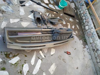 * Торпедка* от хондай за 150 y.e. в Ташкент
