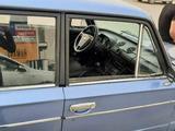 ВАЗ (Lada) 2106 1981 года за ~1 501 y.e. в Гиждуван
