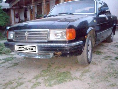 ГАЗ 31029 (Волга) 1994 года за 2 500 y.e. в Мархаматский район