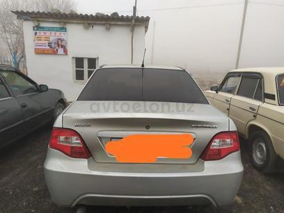 Chevrolet Nexia 2 2009 года за 5 200 у.е. в Jizzax