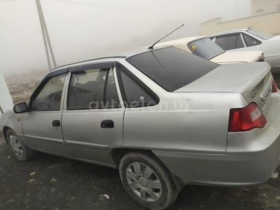 Chevrolet Nexia 2 2009 года за 5 200 у.е. в Jizzax – фото 2