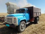 GAZ  53 1991 года за 5 500 у.е. в Chiroqchi tumani