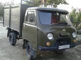 УАЗ  3303 1986 года за 3 500 y.e. в Гиждуван