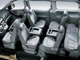 Hyundai Grand Starex 2011 года за 22 100 y.e. в Коканд