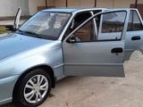 Chevrolet Nexia 2, 1 позиция SOHC 2014 года за 6 500 y.e. в Андижан