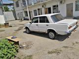ВАЗ (Lada) 2101 1975 года за 1 500 y.e. в Ташкент