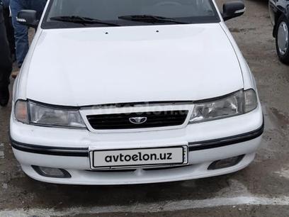 Daewoo Nexia 2000 года за 3 500 у.е. в Samarqand