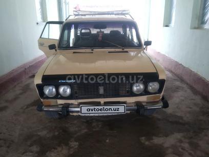 ВАЗ (Lada) 2103 1987 года за ~856 y.e. в Джизак