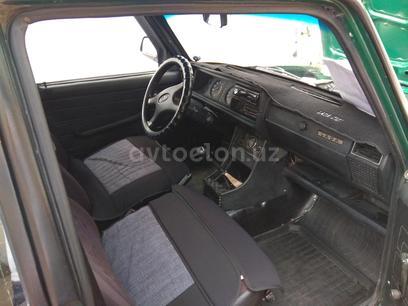 ВАЗ (Lada) 2107 1999 года за 2 300 y.e. в Ташкент