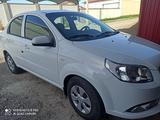 Chevrolet Nexia 3, 2 pozitsiya 2019 года за 8 000 у.е. в Buxoro
