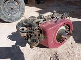 Мотор за ~0 y.e. в Беруни