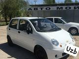 Chevrolet Matiz, 2 позиция 2013 года за ~3 799 y.e. в Ургенч