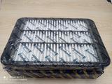Воздушный фильтр для Mitsubishi Lancer X/Outlander/Camry/Lexus/Altima за 15 у.е. в Toshkent