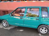 Daewoo Tico 2004 года за 3 500 y.e. в Фергана