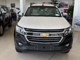 Chevrolet TrailBlazer 2021 года за ~37 590 y.e. в Карши
