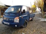 Hyundai  126 2011 года за 11 500 у.е. в Andijon