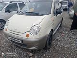 Daewoo Matiz Best 2008 года за 4 000 у.е. в Farg'ona