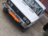 ВАЗ (Lada) 2106 1977 года за ~1 423 y.e. в Фуркатский район