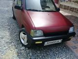 Daewoo Tico 1996 года за 3 000 у.е. в Samarqand