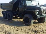 Ural  4320 1985 года за 12 000 у.е. в To'rtko'l tumani