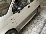 Chevrolet Matiz Best, 2 позиция 2013 года за 4 500 y.e. в Янгиюль