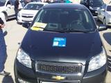 Chevrolet Nexia 3, 4 pozitsiya 2018 года за ~9 160 у.е. в Nukus