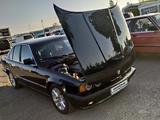 BMW 520 1992 года за 4 300 у.е. в Toshkent