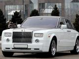 Rolls-Royce Phantom 2006 года за 150 000 у.е. в Toshkent