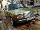 Mercedes-Benz GLK 200 1984 года за 2 600 у.е. в Toshkent