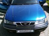 Daewoo Nexia 2000 года за ~3 024 у.е. в Navoiy