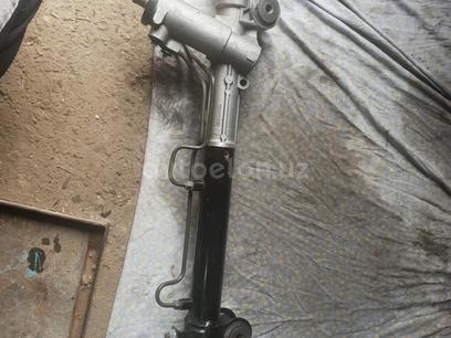 Рулевая рейка тайота камри за 250 y.e. в Ташкент – фото 2