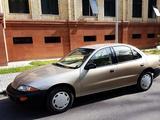 Chevrolet Cavalier 1996 года за 3 500 у.е. в Toshkent