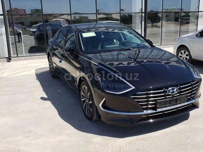 Hyundai Sonata 2020 года за ~39 074 у.е. в Buxoro