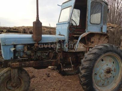 Т402  ТТЗ 28 1995 года за ~4 718 у.е. в Nukus