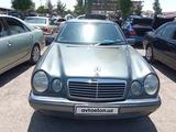 Mercedes-Benz C 200 1998 года за 5 500 у.е. в Toshkent