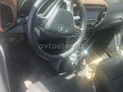 ВАЗ (Lada) XRAY 2019 года за 12 000 y.e. в Джизак
