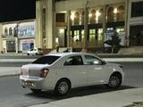 Chevrolet Cobalt, 4 pozitsiya 2019 года за 10 600 у.е. в Buxoro