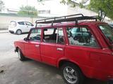 VAZ (Lada) 2102 1982 года за 1 400 у.е. в Toshkent