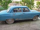 GAZ 21 (Volga) 1963 года за 900 у.е. в Ohangaron