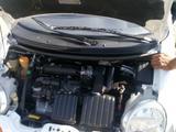 Chevrolet Matiz, 1 pozitsiya 2010 года за 3 500 у.е. в Buxoro