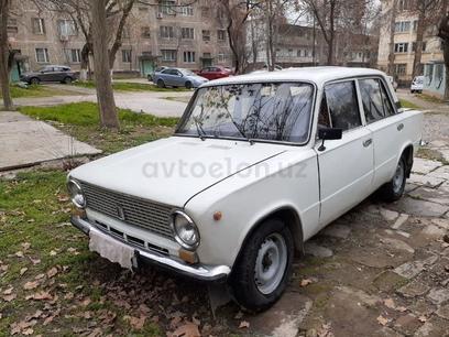 VAZ (Lada) 2101 1980 года за 1 200 у.е. в Toshkent