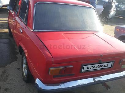 ВАЗ (Lada) 2101 1981 года за 2 400 y.e. в Бухара – фото 3