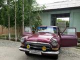 GAZ 21 (Volga) 1964 года за 3 000 у.е. в Namangan
