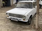 ВАЗ (Lada) 2101 1974 года за 1 500 y.e. в Ташкент