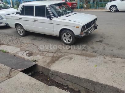 ВАЗ (Lada) 2106 1982 года за ~1 123 y.e. в Ташкент