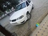 Chevrolet Nexia 2, 2 позиция DOHC 2013 года за 5 300 y.e. в Андижан