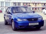 Chevrolet Nexia 2, 1 позиция SOHC 2014 года за ~5 614 y.e. в Шаватский район